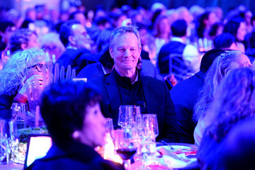 Bill Irwin National Dance Institute (NDI) Annual Gala