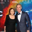 "Bill Nye National Geographic's Los Angeles Premiere Of ""Cosmos: Possible Worlds"""