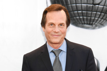 Bill Paxton 48th NAACP Image Awards -  Arrivals