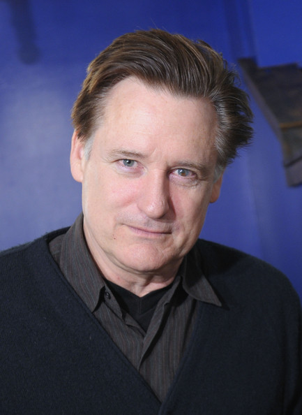 Bill Pullman Photos Photos - Samsung Galaxy Lounge At ...