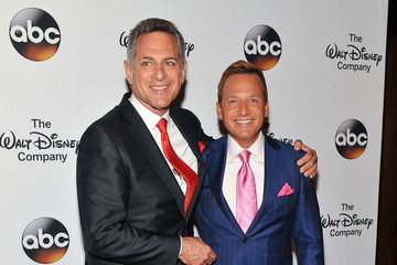 Bill Ritter A Celebration of Barbara Walters Cocktail Reception