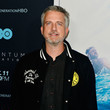 Bill Simmons  HBO's 'Momentum Generation' Premiere - Arrivals