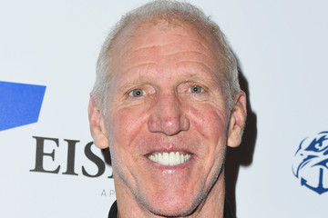 Bill Walton 2018 Los Angeles Evening Of Tribute Benefiting The Navy SEAL Foundation