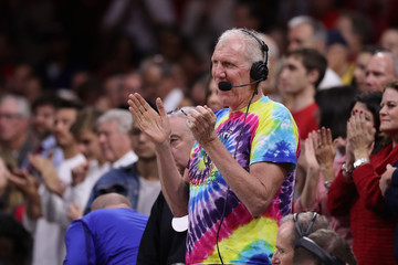 Bill Walton (future event)