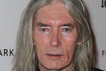 billy drago filmography