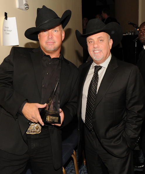Billy Joel Pictures - Songwriters Hall Of Fame 42nd Annual ...