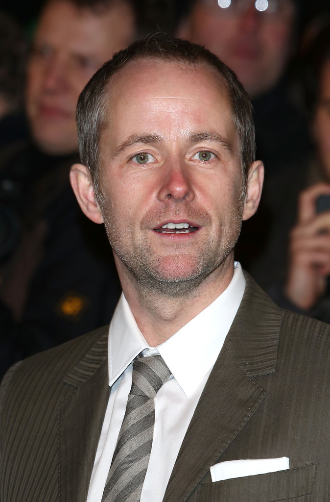 http://www2.pictures.zimbio.com/gi/Billy+Boyd+Hobbit+Unexpected+Journey+Royal+ucTZ47nMSdGx.jpg