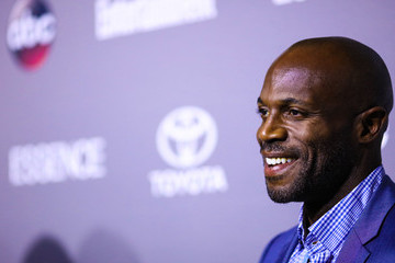 Billy Brown Celebration of ABC's TGIT Line-up Presented by Toyota and Co-hosted by ABC and Time