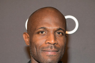 Billy Brown Audi Celebrates The 69th Emmys