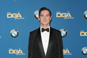 Billy Crudup 69th Annual Directors Guild of America Awards - Arrivals