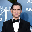 Billy Crudup 26th Annual Screen ActorsGuild Awards - Arrivals