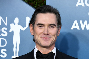 Billy Crudup 26th Annual Screen Actors Guild Awards - Arrivals