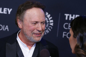 Billy Crystal The Paley Honors: A Gala Tribute To LGBTQ+