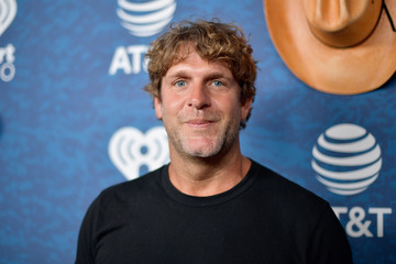 Billy Currington 2018 iHeartCountry Festival By AT&T - Red Carpet