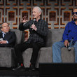 Billy Dee Williams 40 Years of 'Star Wars' Panel at the 2017 Star Wars Celebration