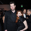 Billy Eichner Icelandic Glacial at the 77th Annual Golden Globe Awards On January 5, 2020 At The Beverly Hilton