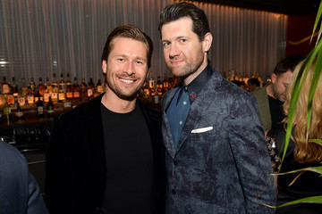 Billy Eichner 2019 GQ Men Of The Year Celebration At The West Hollywood EDITION - Inside