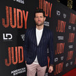 Billy Eichner L.A. Premiere Of Roadside Attraction's 'Judy' - Red Carpet