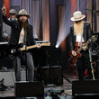 Billy Gibbons America Salutes You Presents A Tribute To Billy Gibbons, A Live Benefit Concert