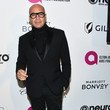 Billy Zane Marriott Bonvoy Moments At The 27th Annual Elton John AIDS Foundation Academy Awards Viewing Party Celebrating EJAF And The 91st Academy Awards - Arrivals