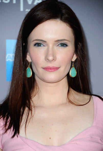 bitsie tulloch vkbitsie tulloch twitter, bitsie tulloch david giuntoli, bitsie tulloch who's dated who, bitsie tulloch facebook, bitsie tulloch vk, bitsie tulloch height weight, bitsie tulloch photoshoot, bitsie tulloch instagram, bitsie tulloch insta, bitsie tulloch husband, bitsie tulloch and david giuntoli wedding, bitsie tulloch and david giuntoli married, bitsie tulloch and david giuntoli together
