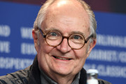 Jim Broadbent Photos - 19 of 354 Photo