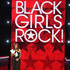 Honoree Suzanne Shank accepts her award during Black Girls Rock! 2017 at NJPAC  on August 5, 2017 in Newark, New Jersey.