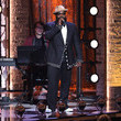 Black Thought The 74th Annual Tony Awards - Show
