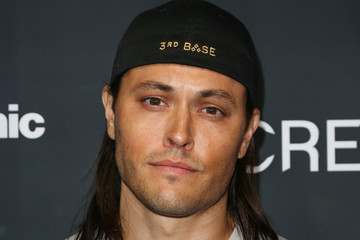 "Blair Redford 2019 Screamfest - Closing Night Premiere Of ""We Summon The Darkness"""