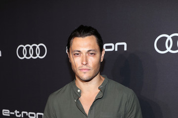 Blair Redford Audi Celebrates The 71st Emmys