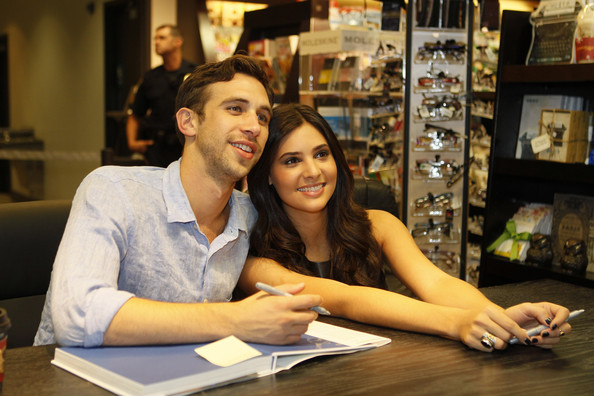 camila banus dating Watch days of our lives highlight 'reasons to be together' on sex and dating in days of our lives video, watch days, gabi hernandez camila banus.