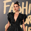 Blanca Padilla Red Carpet Arrivals - Fashion For Relief London 2019