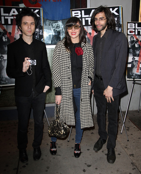 barney clay karen o - photo #18