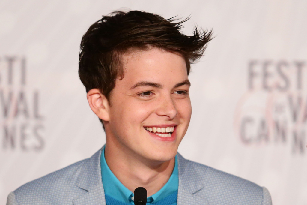 israel broussard 2015israel broussard instagram, israel broussard, israel broussard girlfriend, israel broussard height, israel broussard 2015, israel broussard perfect high, israel broussard bling ring, israel broussard facebook, israel broussard family, israel broussard biography, israel broussard wikipedia, israel broussard gay, israel broussard net worth, israel broussard movies, israel broussard and bella thorne, israel broussard sons of anarchy, israel broussard and emma watson, israel broussard dating, israel broussard twitter, israel broussard actor