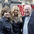 Leslie Rosenzweig Bloomingdale's Celebrates Fashion's Night Out