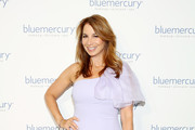 Jill Zarin Photos Photo