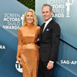 Bo Welch 26th Annual Screen Actors Guild Awards - Arrivals