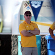 Bob Bowman Arena Pro Swim Series Mesa - Day 2
