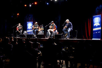 Bob DiPiero 10th Anniversary CMA Songwriters Series Show Featuring Darius Rucker