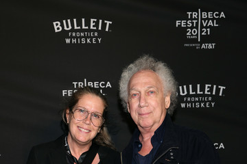 Bob Gruen Tribeca Festival After-Party For Kisstory Hosted By A&E And City National Bank At The View At The Battery