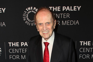 Bob Newhart The Paley Honors: A Special Tribute To Television's Comedy Legends - Arrivals