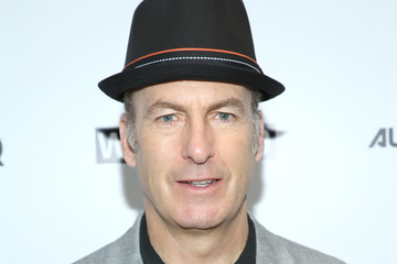 Bob Odenkirk 2018 WIRED Cafe At Comic Con Presented By AT&T Audience Network - Day 2