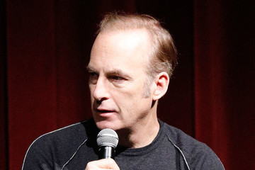 Bob Odenkirk The Academy of Motion Picture Arts & Sciences Hosts an Official Academy Screening of 'The Post'