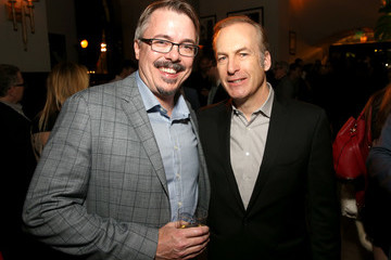 Bob Odenkirk AMC's 'Better Call Saul' Season 3 Premiere