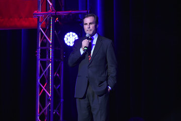 Bob Woodruff 10th Annual Stand Up for Heroes - Show