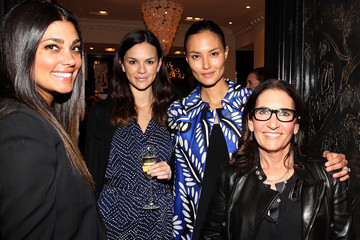 Bobbi Brown The GIRL RISING Movement Celebrated