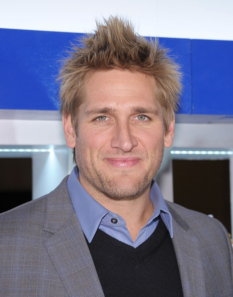 curtis stone wife or girlfriend. girlfriend curtis stone: i