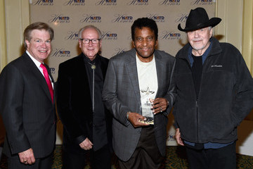 Bobby Bare 2017 NATD Honors Gala