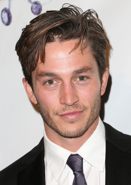 Bobby Campo Bobby Campo Pictures Photos amp Images Zimbio