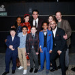 """Bobby Cannavale BAM's Opening Night Party For """"Medea"""""""